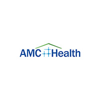 AMC_Health_Logo_New_House_300
