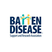 BattenDisease_lower_300