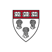 Harvard_Law_School_shield_300