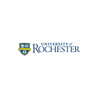University_of_Rochester_logo_300
